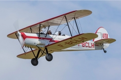 FLY-IN PITHIVIERS