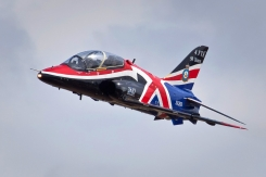 FAIRFORD ROYAL AIR TATTOO