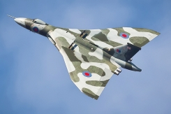 FAIRFORD - ROYAL AIR TATTOO
